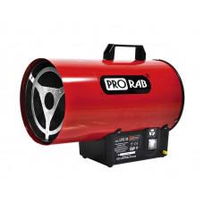 Пушка газовая Прораб LPG 10