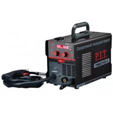 Полуавтомат сварочный P.I.T PMIG 145-C