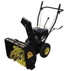 Снеоуборщик Huter SGC-4100
