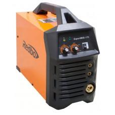Полуавтомат сварочный Redbo Expert MIG-175