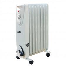 Радиатор безмаслянный Prorab RC 1508