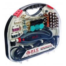 Гравер P.I.T PBG 200-C1 Мастер