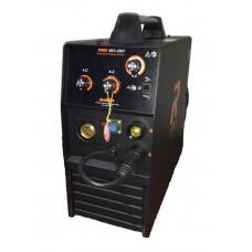 Полуавтомат сварочный Redbo PRO MIG 200Y
