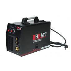Полуавтомат сварочный Brait MIG-250QD