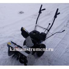 Снегоуборщик ЭНЕРГОПРОМ СМБ-Т6.5/570