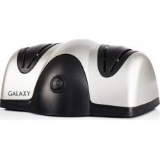 Точилка для ножей Galaxy GL-2441