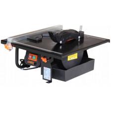 Плиткорез электрический Спец СПЭ-600