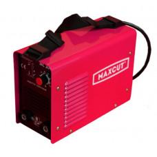 Инвертор сварочный MAXCUT MC-200