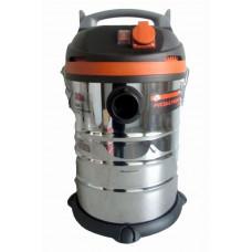 Пылесос P.I.T PVC 30-C