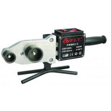 Сварочный аппарат для  ПП P.I.T P307302