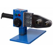 Сварочный аппарат для  ПП Союз СТС-7720